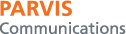 Parvis Communications
